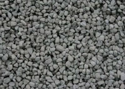 Pedra I