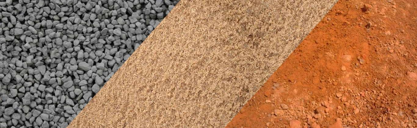 pedra-areia-aterro-em-bertioga-boicucanga-boraceia-neto-aterro